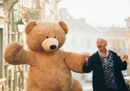 ours-danse-joie-bonheur-partage