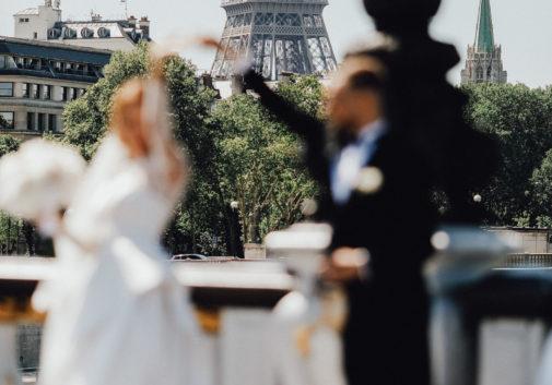 paris-amour-robe-joie-danse