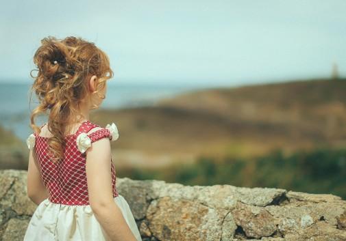 rousse-normandie-mariage-enfant-enfance