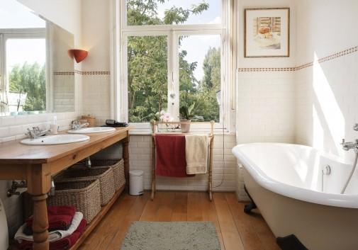 salle de bain-décoration-soleil