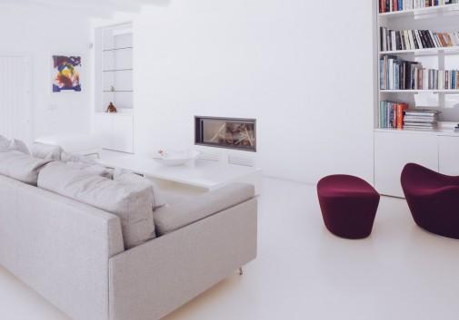 salon-immobilier-luxe-ibiza