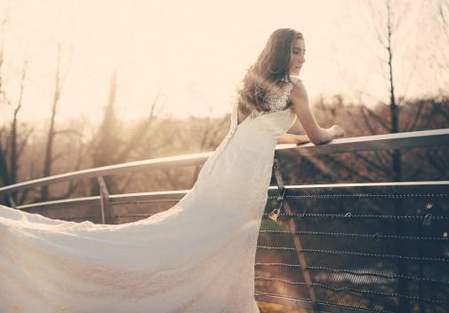 soleil-pont-mariage-femme-stylisme