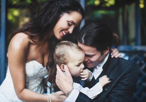 union-famille-mariage-bonheur-partage