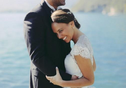 amour-couple-annecy-brune-bonheur