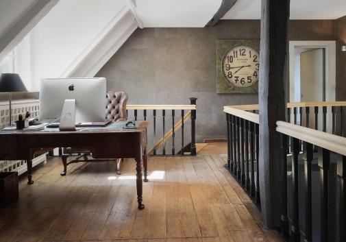 apple-fauteuil-vintage-immobilier-architecture-déco