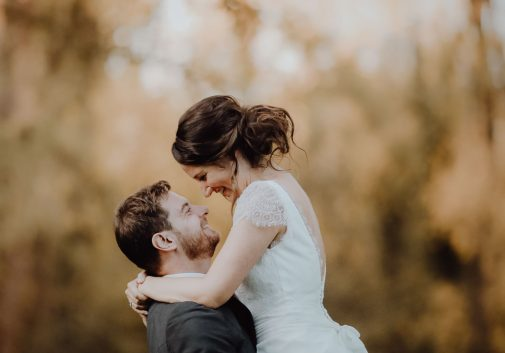 automne-couple-mariage-amour-joie