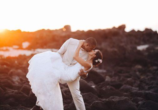 bonheur-couple-mariage-soleil