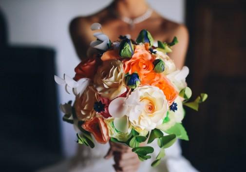 bouquet-mariage-amour-detail-fleur