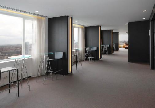 conférence-hotel-immobilier-réunion