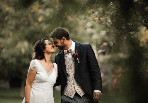 couple-amour-nature-mariage-bonheur