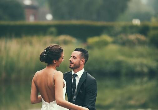 couple-bonheur-mariage-partage-nature