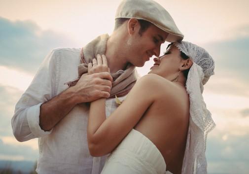 couple-bonheur-partage-toscane-union