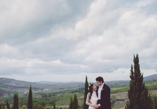 couple-bonheur-toscane-italie