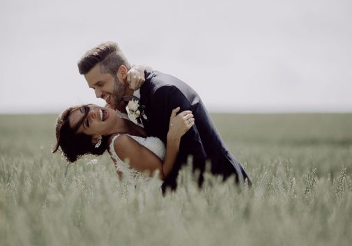 couple-joie-mariage-nature-amour