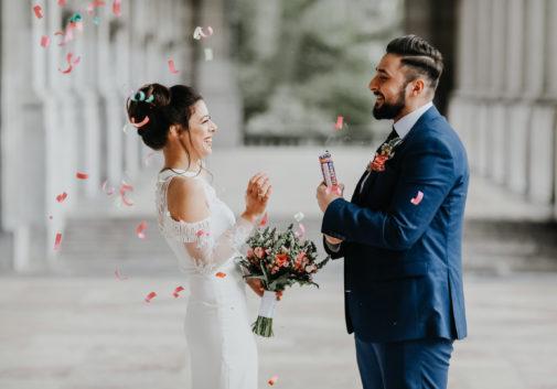 couple-mariage-amour-fun-confetti