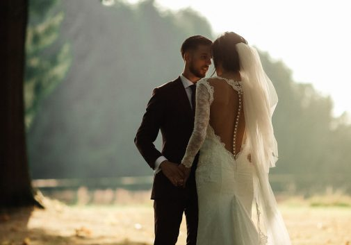 couple-mariage-nature-automne-bonheur
