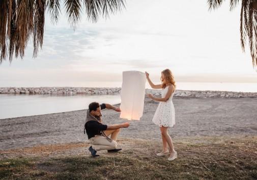 couple-mer-sable-bonheur-amour