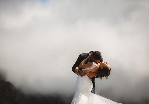 couple-nuage-bonheur-mariage-joie