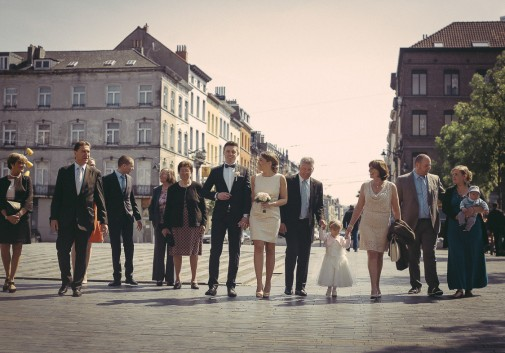 famille-bonheur-mariage-union-ville