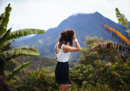 femme-perdu-lost-montage-paysage