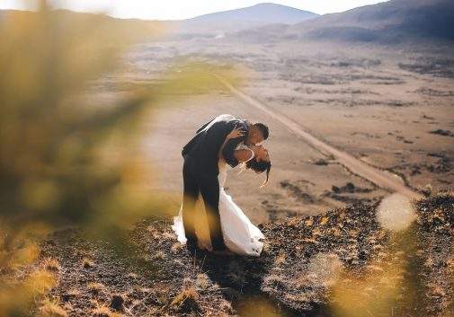 femme-rire-couple-mariage-joie