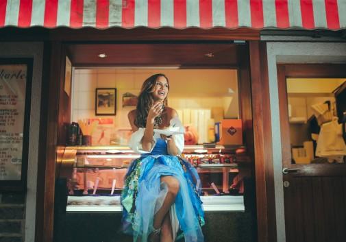 friterie-cinderella-princesse-folie-fritefriterie-cinderella-princesse-folie-frite