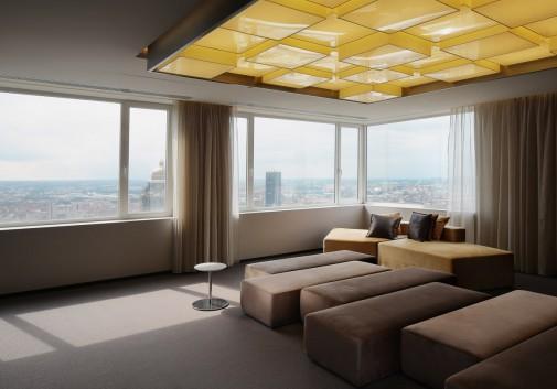 immobilier-hotel-épuré-minimaliste-vue