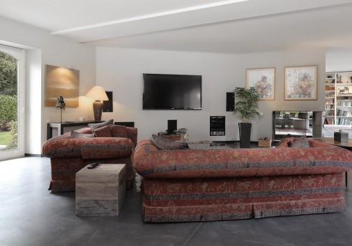 immobilier-salon-décoration-canapé-relax