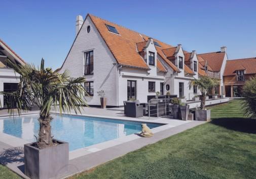 immobilier-villa-luxe-piscine-bruxelles-architecture