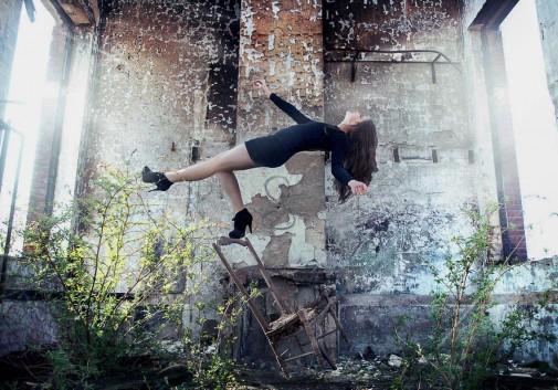 levitation-brune-nature-magique-feerique