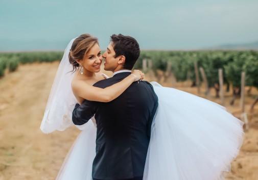 mariage-couple-amour-bonheur-vigne