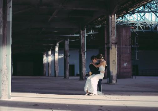 mariage-couple-amour-love-hangar