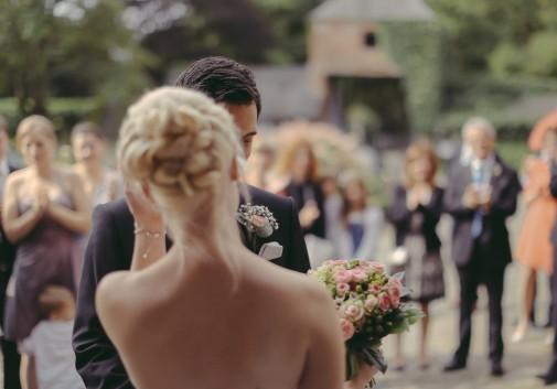 mariage-couple-amour-mariée-rencontre.jpg