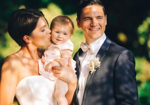 mariage-famille-bonheur-couple-enfant