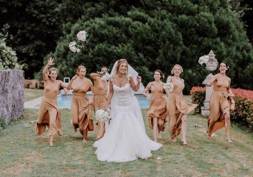 mariage-joie-fleur-rire-nature