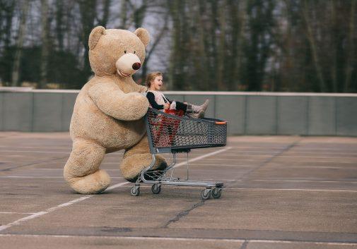 ours-bill-enfance-folie-enfant