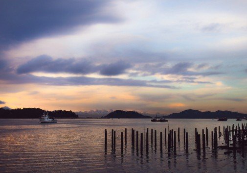 paysage-mer-soleil-nuage-malaisie