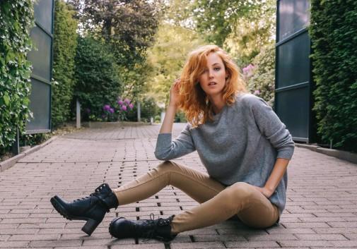 rousse-mode-nature-portrait-femme