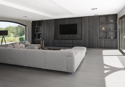salon-canapé-immobilier-maison