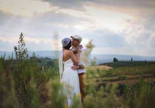 toscane-italie-bonheur-joie-mariage