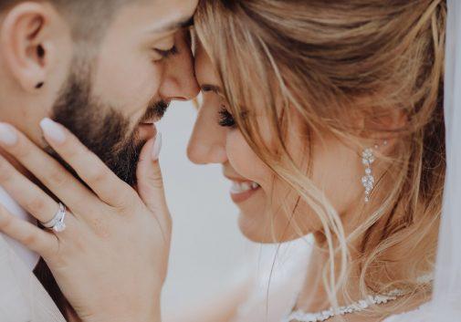visage-amour-sourire-mariage